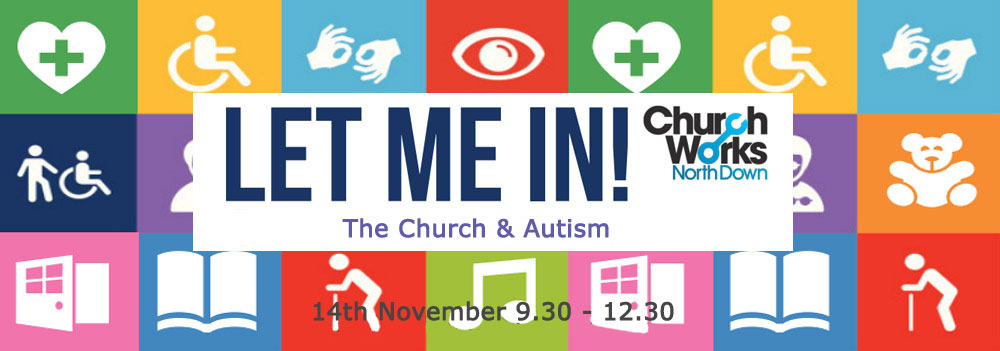 The Church & Autism