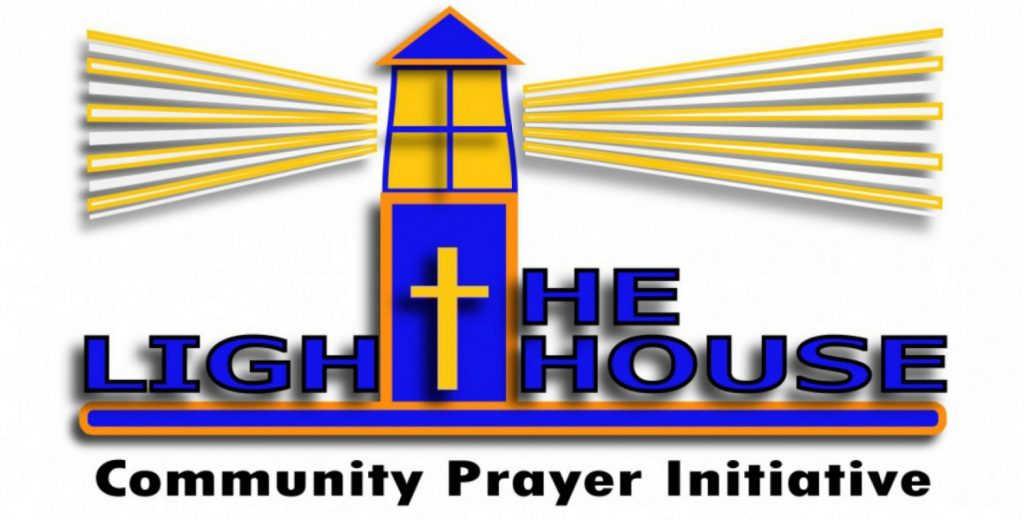 The Lighthouse Community Prayer Initiative