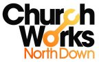 Church Works North Down
