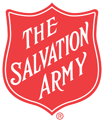 Salvation Army Befriending Service
