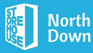 Storehouse North Down – New Premises
