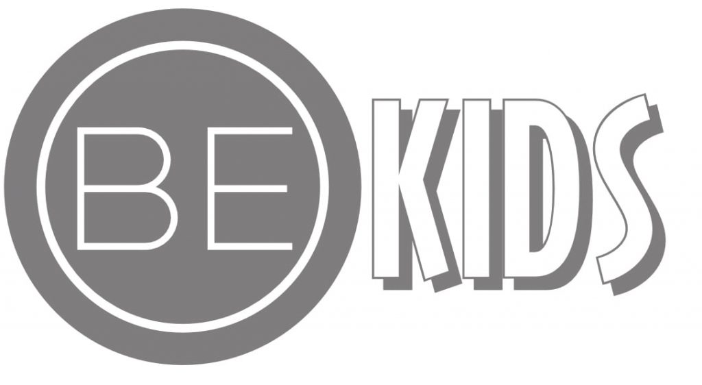 BE:Kids One Day Special