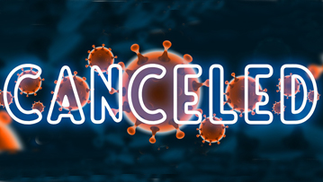 Bangor Cares – CANCELLATION